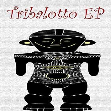 Tribalotto