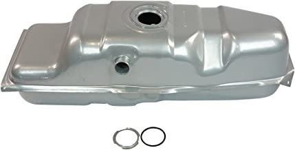 Fuel Gas Tank 20 Gallon for Chevy S10 GMC S15 Sonoma Pickup Truck