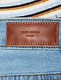 Zoom IMG-2 vero moda nos vmhot seven