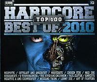 2010 Top 100