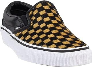 VANS Classic Slip-On Women's Athletic & Outdoor Shoes