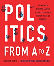 Politics from A to Z