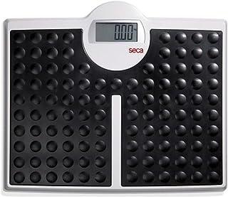 Seca 813 - Báscula personal electrónica