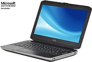 Dell Latitude E5430 14.0