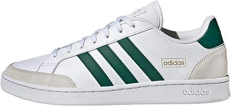 حذاء رياضي جراند كورت اس اي للرجال من اديداس