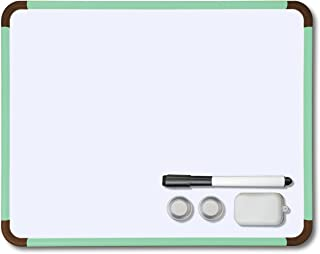 Best dry erase products Reviews