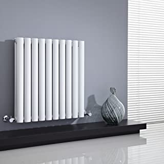 Amazon.it: termosifone design