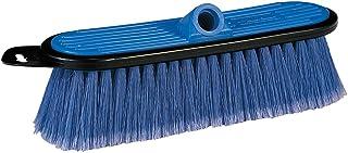 Mr. Long Arm 0405 Soft Flow-Thru Brush, 0405