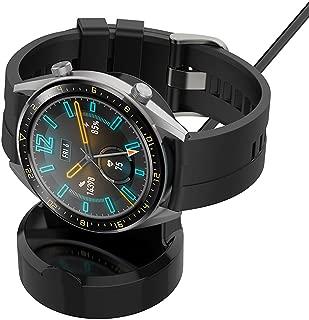 Amazon.es: huawei watch - Bases de carga / Accesorios para ...