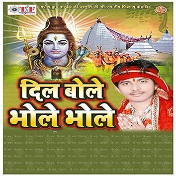 Dil Bole Bhole Bhole