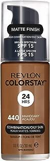Best revlon colorstay mahogany Reviews