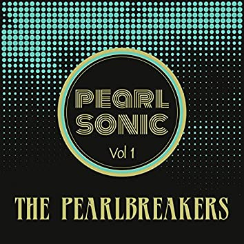 Pearlsonic, Vol. 1