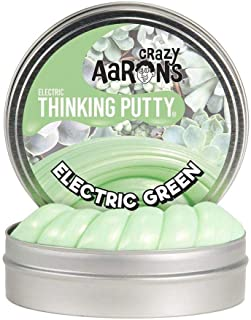 Crazy Aaron's Thinking Putty 2