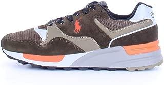Amazon.es: Ralph Lauren - Zapatos para hombre / Zapatos: Zapatos y ...