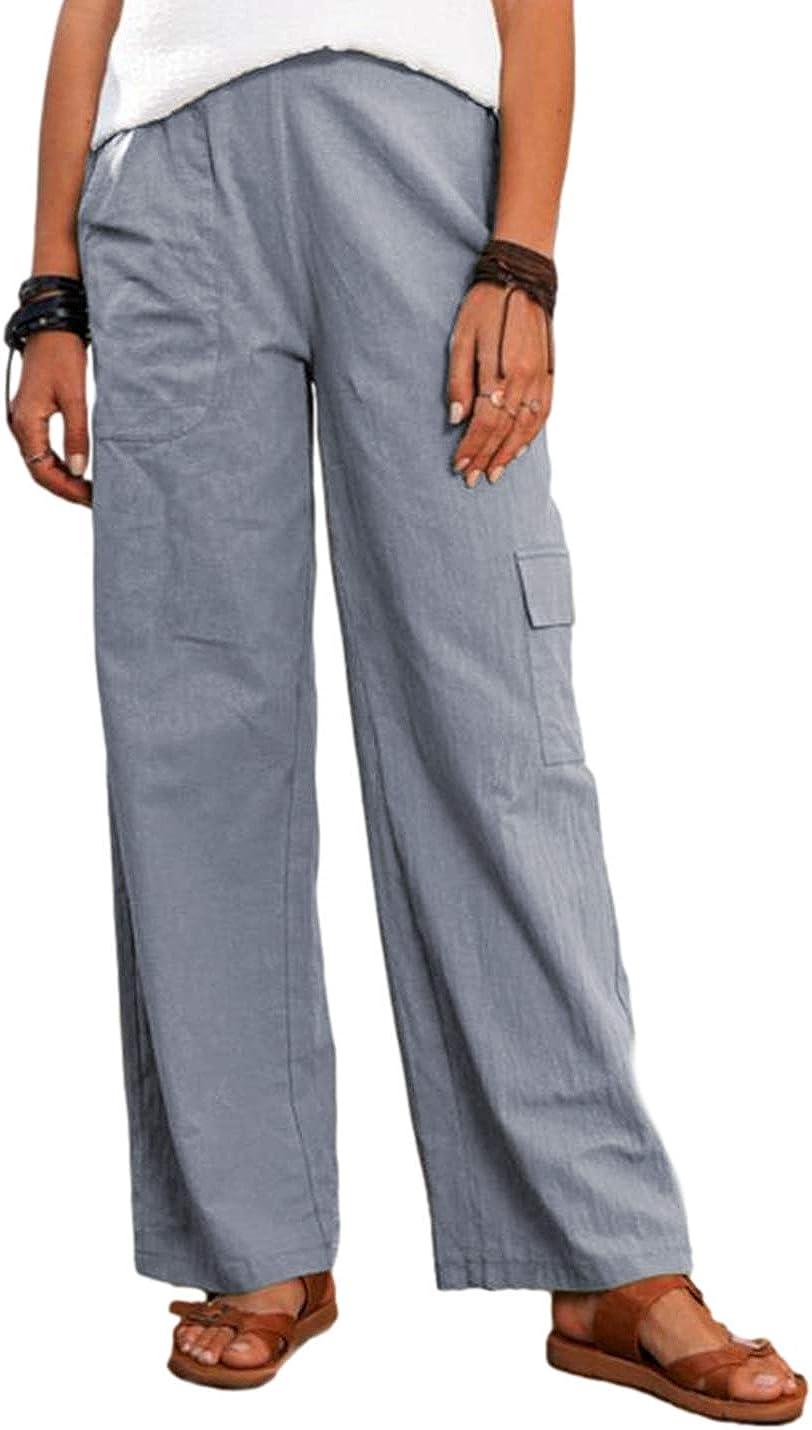 Lentta womens Drop Crotch