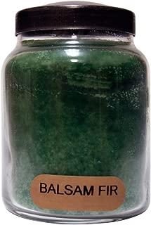Best baby balsam fir Reviews