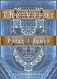 The Visor (English Edition)