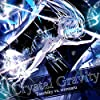 Crystal Gravity