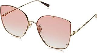 نظارات شمسية نسائية ام ام هوكس لي من ماكس مارا