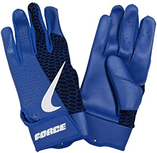 Nike Men`s Force Edge Batting Gloves