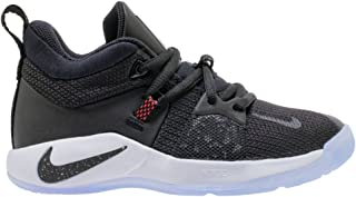 Nike Pg 2 (ps) Little Kids 943819-003 Size 11