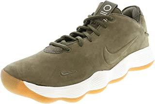 Best nike basketball hyperdunk 2017 low lmtd Reviews