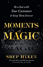 Best a moment of magic Reviews