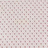 Pip Go Nuts  Spannlaken Farbe Pink Größe 160x200