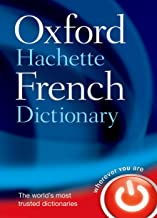 Best oxford hachette french dictionary french english english french Reviews