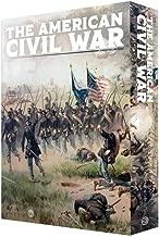 Worthington Games Hold The Line: American Civil War