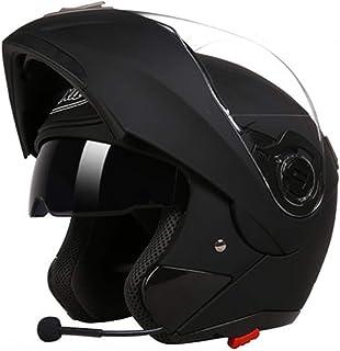 Suchergebnis Auf Für Klapphelme 100 200 Eur Klapphelme Helme Auto Motorrad