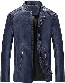 レザージャケット メンズ PU革 レザー ライダースジャケット バイクジャケット バイクウェア 防寒 ジャケット 革ジャン アメカジ系 ジャケット カジュアル 暖かい