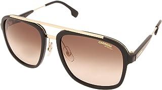 Carrera Men's CA133/S Aviator Sunglasses, 57 mm