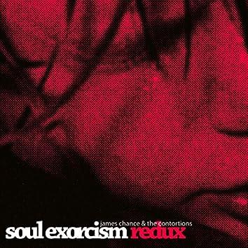 Soul Exorcism Redux