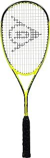 Dunlop Precision Ultimate Squash Racquet