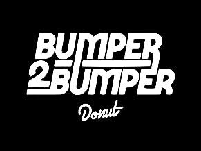 Bumper 2 Bumper By Donut Media
