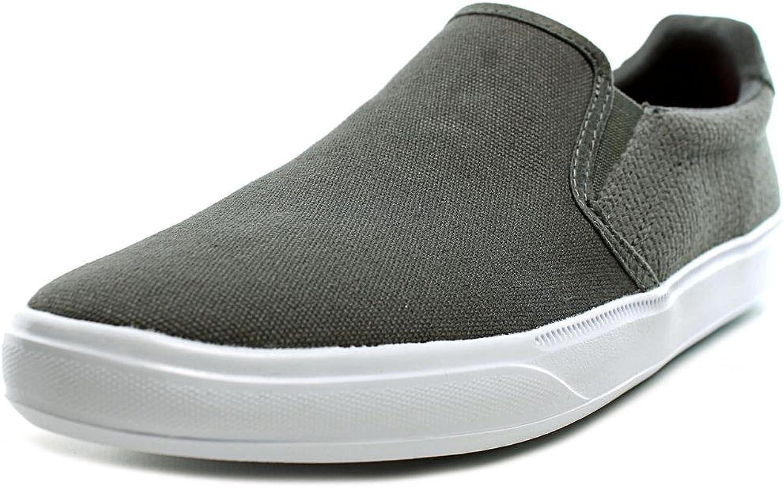 Skechers Womens Govulc 2 Low Top Slip On Fashion Sneakers