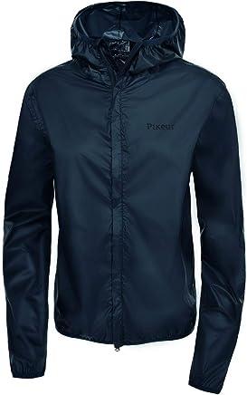Pikeur SAFIR II Unisex Rain Jacket
