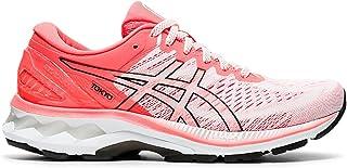 ASICS Women's Gel-Kayano 27 Tokyo Running Shoe