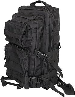 Mil-Tec Single Shoulder Strap 29L Tactical Assault Backpack
