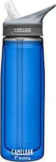 CamelBak eddy 20oz Insulated Water Bottle (Discontinued Styles)