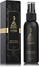 Best ucanbe setting spray Reviews