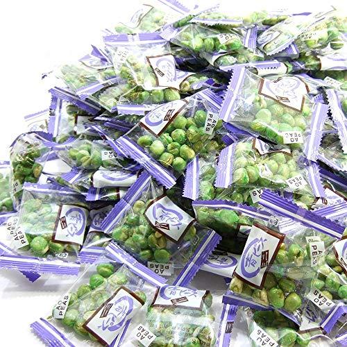 青豆 グリーンピース 小袋 業務用 小分けタイプ 900g