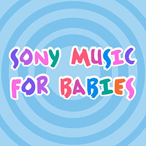 Sony Music For Babies
