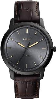 Fossil Hombre FS5573
