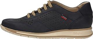 aabfc571e921 Amazon.it: CALLAGHAN - Sneaker / Scarpe da uomo: Scarpe e borse