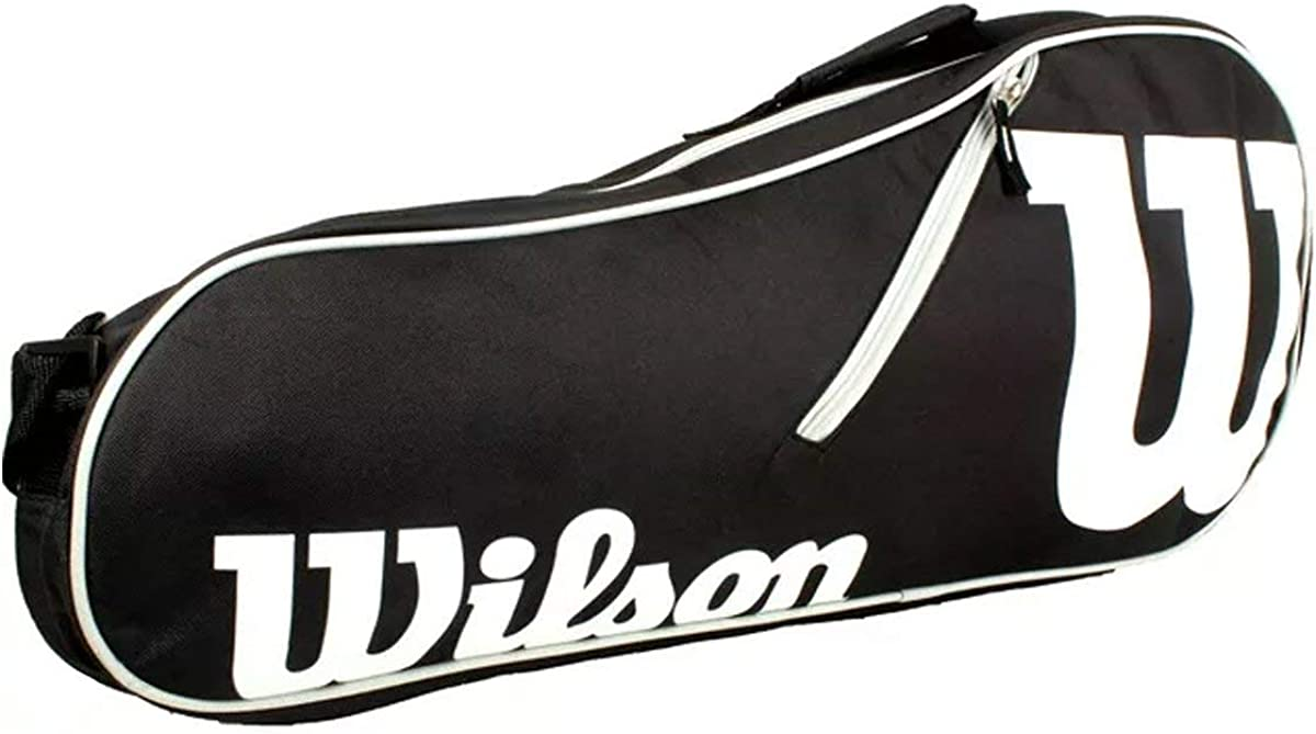 Wilson Advantage Tennis Series Gorgeous Free Shipping New Bag