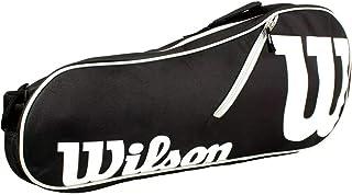 Wilson Advantage Tennis Bag Series