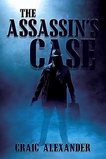 The Assassin's Case