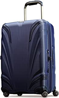 Silhouette Xv Hardside Spinner 26 (One Size, Twilight Blue)